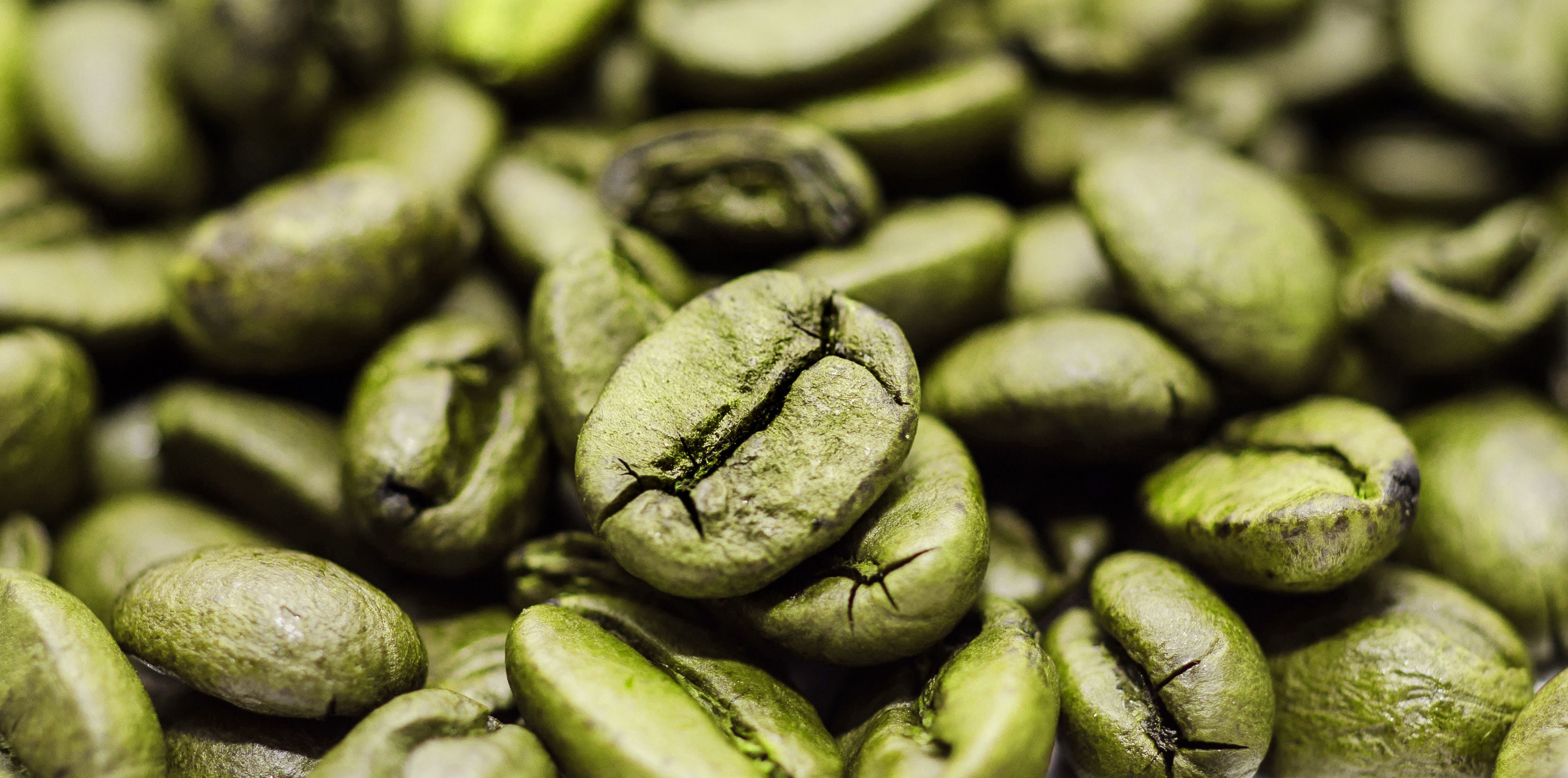 Green Coffee Beans Benefits Does It Really Help In Weight Loss
